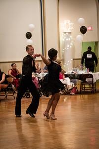 RVA_dance_challenge_JOP-10245