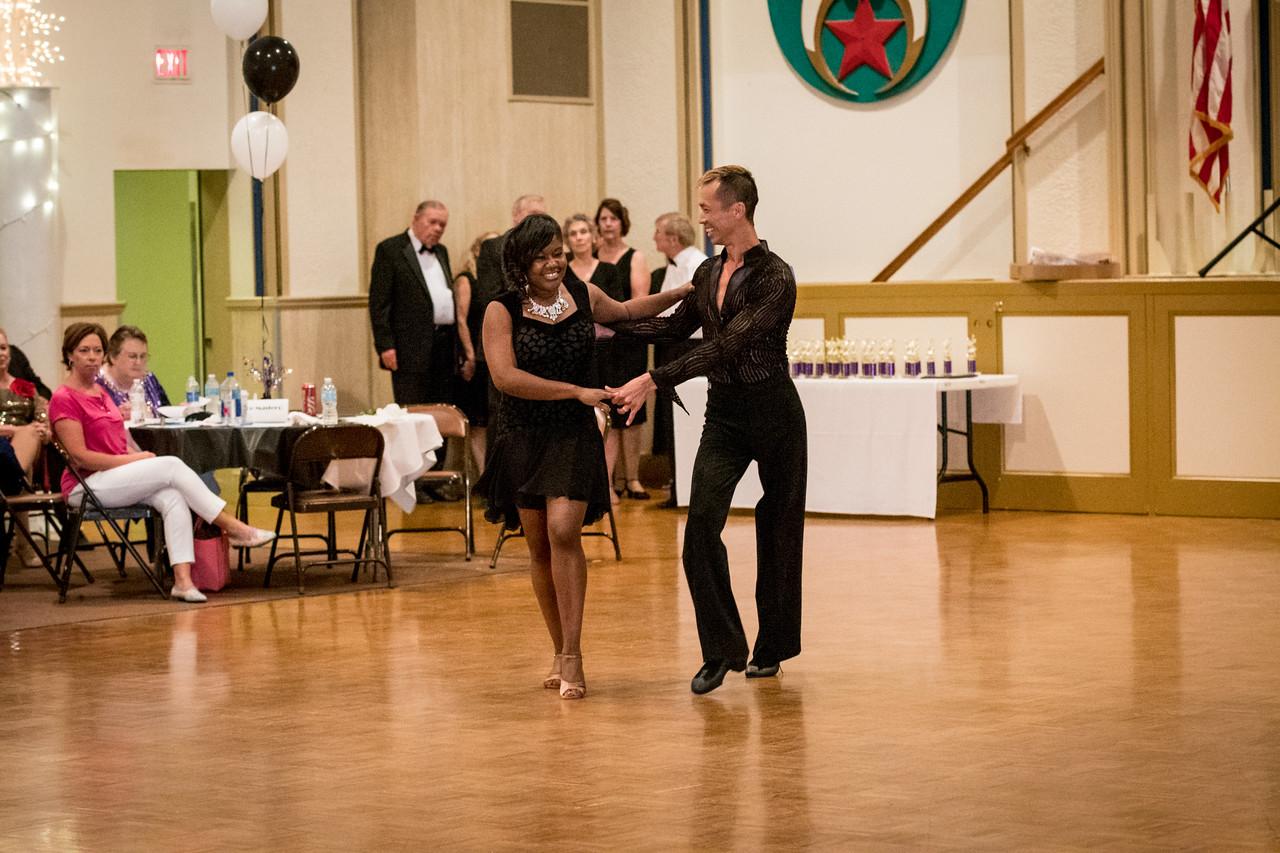 RVA_dance_challenge_JOP-10469