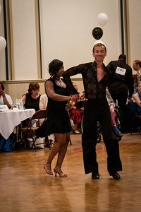RVA_dance_challenge_JOP-10220