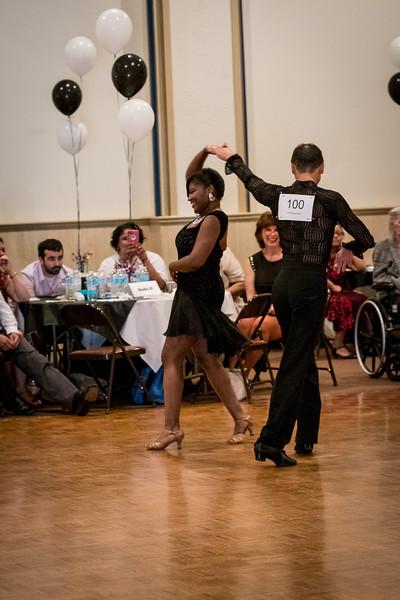 RVA_dance_challenge_JOP-10256
