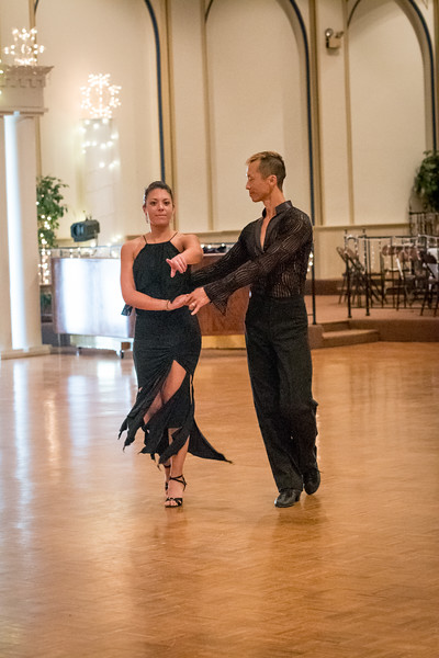 RVA_dance_challenge_JOP-11163