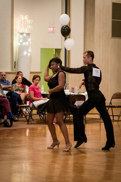 RVA_dance_challenge_JOP-10397