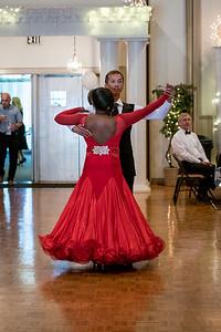 Dance_challenge_portraits_JO-1431