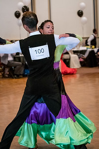 Dance_challenge_portraits_JO-1685