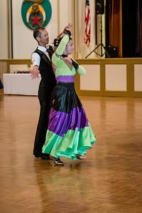Dance_challenge_portraits_JO-1554