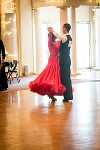 Dance_challenge_portraits_JOP-0623