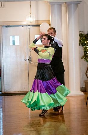 Dance_challenge_portraits_JOP-0260