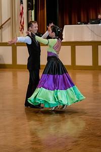 Dance_challenge_portraits_JO-1556
