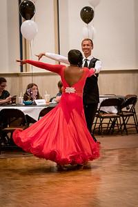 Dance_challenge_portraits_JOP-0650