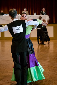 Dance_challenge_portraits_JO-1916