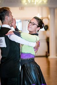 Dance_challenge_portraits_JOP-0295