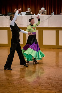 Dance_challenge_portraits_JO-1699