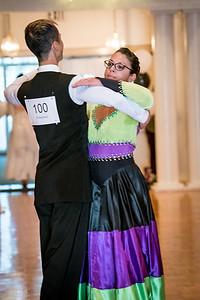 Dance_challenge_portraits_JOP-0287