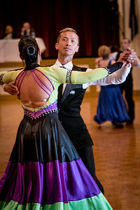 Dance_challenge_portraits_JOP-1025