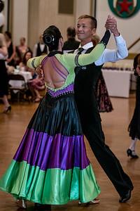 Dance_challenge_portraits_JO-1551