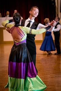 Dance_challenge_portraits_JOP-1027