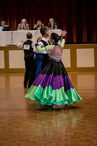 Dance_challenge_portraits_JO-1033