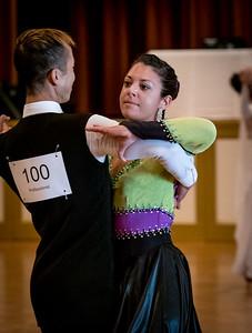 Dance_challenge_portraits_JOP-0938