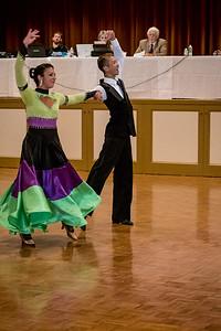 Dance_challenge_portraits_JO-1707