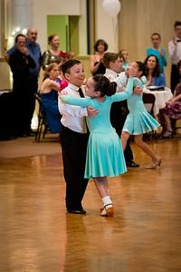 RVA_dance_challenge_JOP-6163