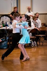 RVA_dance_challenge_JOP-6189