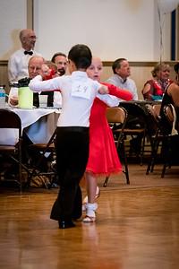 RVA_dance_challenge_JOP-6231