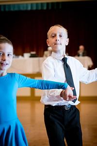 RVA_dance_challenge_JOP-6218