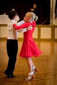 RVA_dance_challenge_JOP-6259