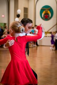 RVA_dance_challenge_JOP-6253
