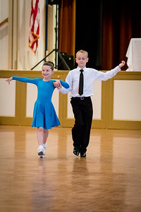 RVA_dance_challenge_JOP-6210