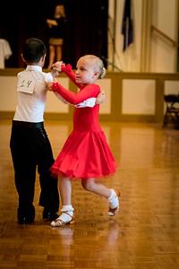 RVA_dance_challenge_JOP-6263