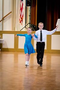 RVA_dance_challenge_JOP-6212