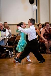 RVA_dance_challenge_JOP-6280