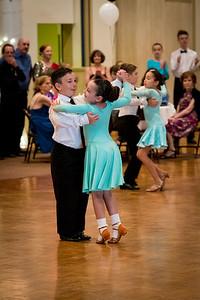 RVA_dance_challenge_JOP-6161