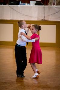 RVA_dance_challenge_JOP-6171