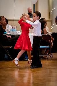 RVA_dance_challenge_JOP-6219