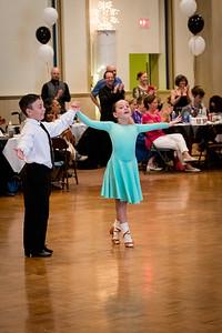 RVA_dance_challenge_JOP-6203