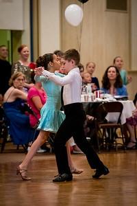 RVA_dance_challenge_JOP-6273