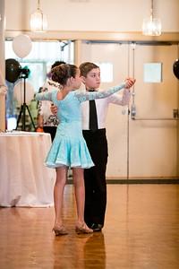 RVA_dance_challenge_JOP-6207