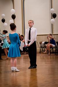 RVA_dance_challenge_JOP-6291