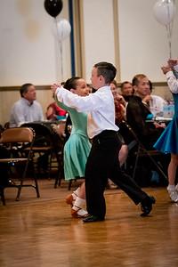 RVA_dance_challenge_JOP-6277