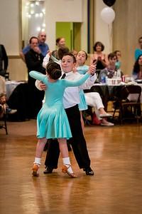 RVA_dance_challenge_JOP-6167
