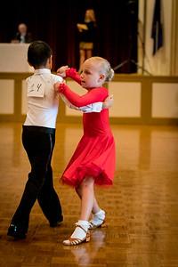 RVA_dance_challenge_JOP-6261