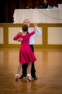 RVA_dance_challenge_JOP-6151