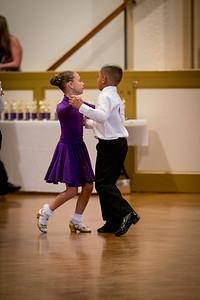 RVA_dance_challenge_JOP-6267