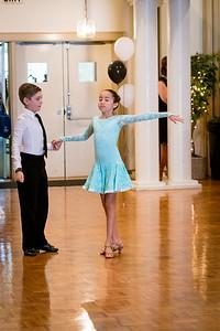 RVA_dance_challenge_JOP-6204