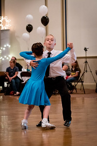 RVA_dance_challenge_JOP-6297