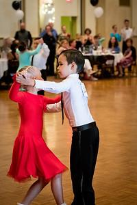 RVA_dance_challenge_JOP-6177