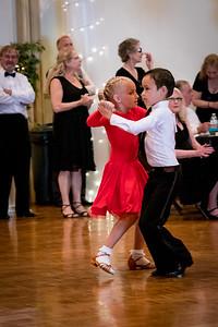 RVA_dance_challenge_JOP-6237