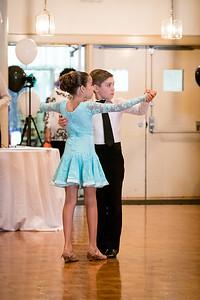 RVA_dance_challenge_JOP-6209